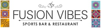 Fusion Vibes Indian Restaurant Stanmore Sports Bar Pub